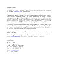 Copywriter Cover Letter  resume template resume copywriter brenna     happytom co