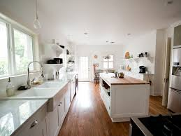 average of ikea kitchen kitchen kitchen gray cabinets subway tile