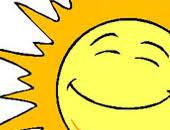 %name Amico Sole, limportanza della luce naturale nelle nostre case.