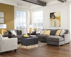 100 living room furniture florida best 25 florida condo