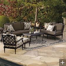 Outdoor Furniture Finish by 21 Best Outdoor Furniture Images On Pinterest Outdoor Furniture