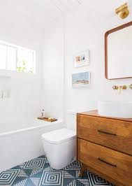 57 affordable bathroom faucets my style pinboard pinterest
