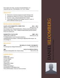 Tutor Resume  resume example  free english tutor resume sample