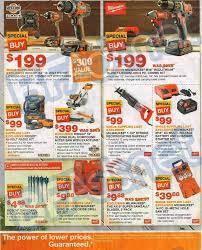 black friday home depot tool box best 25 ridgid miter saw ideas on pinterest miter saw table