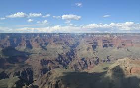grand canyon uniformitarian age controversy creation com