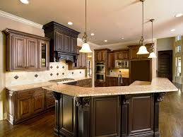 kitchen remodel 54 cheap kitchen remodel ideas is