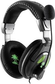 Turtle Beach Ear Force X   Gaming Headset for Xbox     Black TBS     Turtle Beach Ear Force X   Gaming Headset for Xbox     Black TBS           Best Buy