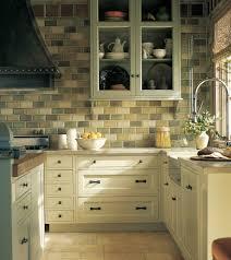 small kitchen lighting ideas kitchen beach with apartment kitchen
