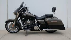 2003 cvo deuce motorcycles for sale