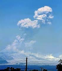el volcán de Rusia Shiveluch Images?q=tbn:ANd9GcTNB-FTpSxY7hFewIG5vz09BuxDyQxq5AyudYtcFE4F8XGIcRdN