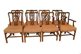 9 piece dining room set by baker furniture historic charleston 9 piece dining room set by baker furniture