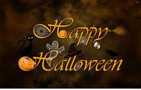 hd halloween wallpaper top happy halloween wallpaper