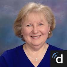 Dr  David Mayer  Internist in Warwick  RI   US News Doctors US News Health   US News   World Report Warwick  RI  Patricia Chace MD