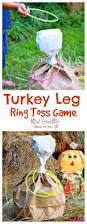 squanto thanksgiving story 221 best thanksgiving activities images on pinterest