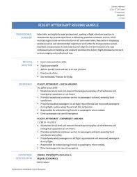 resume achievements examples bar attendant resume sample flight attendant resume template attendant sample resumes word border templates free secretary