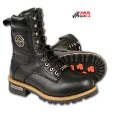 leather biker boots mens leather motorcycle boots for sale extreme biker boots