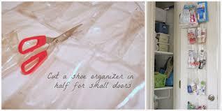hall closet organization u2013 craftivity designs