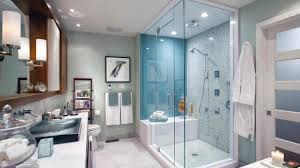 Bathroom Layouts Ideas Simple Bathroom Remodel Ideas Simple Bathrooms On Bathroom With