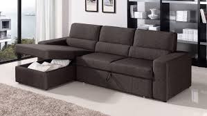 Small Sofa Sectional by Whats Difference Small Sectional Sleeper Sofa Med Art Home