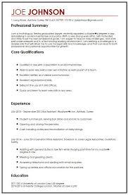 Cv Cover Letter Uk Resume