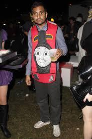 Maverick Goose Halloween Costumes 100 Male Halloween Costume Ideas Cool Alien Abduction