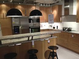 Kitchen Breakfast Bar Design Ideas Best Unusual Kitchen Bar Counter Design 4290