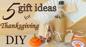 diy thanksgiving decorations u0026 treats gifts for family and
