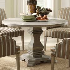 dining tables round dining table set for 6 round table sizes for