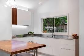 Australian Kitchen Designs Kitchen Photo Ideas Island Pinterest Marvelous Picture Modern Big