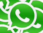 WhatsApp launches its web client, but not for iOS users.