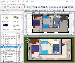 Home Design 3d Para Mac Gratis Sweet Home 3d 5 1 Sweet Home 3d Blog