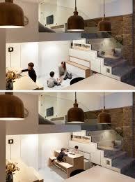 Ponden Home Interiors by 100 Split Level Home 100 Ideas Bedroom Wallpaper New Split