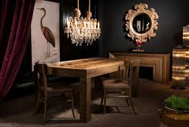 Crystal Chandeliers For Dining Room Crystal Chandelier Timothy Oulton