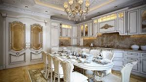 kitchen restaurant kitchen design miami photos french country