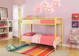 Good Furniture Stores In Los Angeles Bunk Beds Unique Furniture