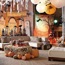 creative halloween home decor easy way to make creative home