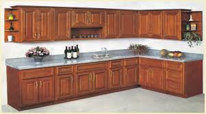 Best Kitchen Cabinets On A Budget by Discount Kitchen Cabinets Woodbridge Nj Kitchen Cabinets Nj