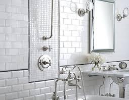 Bathroom Design Software Free Bathroom Tile Design U2013 Hondaherreros Com