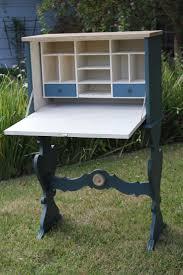 Chalk Paint Furniture Ideas by 45 Best Chalk Paint Aubusson Blue Images On Pinterest Blue
