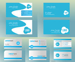 Business Card Eps Template Business Vector Graphics Art Free Download Design Ai Eps Files
