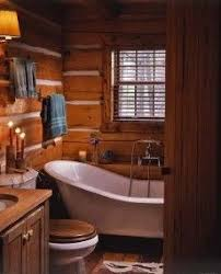 Log Cabin With Loft Floor Plans Best 25 Small Log Homes Ideas Only On Pinterest Small Log Cabin
