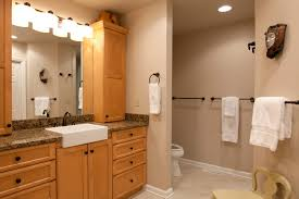 amazing of ideas for bathroom renovation with ideas about small