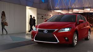 lexus of tampa bay used car inventory mcgrath lexus of chicago is a chicago lexus dealer and a new car