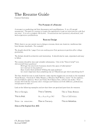 How To Make Resume For Job Post Resume For Jobs Free Resume Example And Writing Download