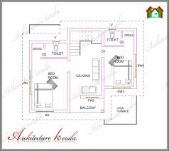 Cool Small House Plans Absolutely Ideas Small House Plans Cost Estimates 9 Home Floor