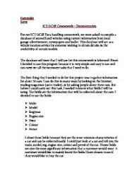 History a level coursework help   Custom professional written     I M Consult