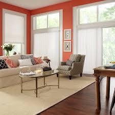 window treatments for sliding glass doors ideas u0026 tips