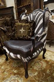 Cowboy Style Home Decor 233 Best Chairs Images On Pinterest Cowhide Furniture Cowhide