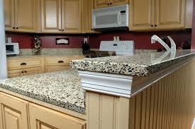kitchen countertops with ubatuba granite kitchen countertops