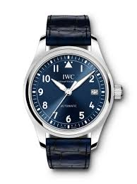 pilot s watches